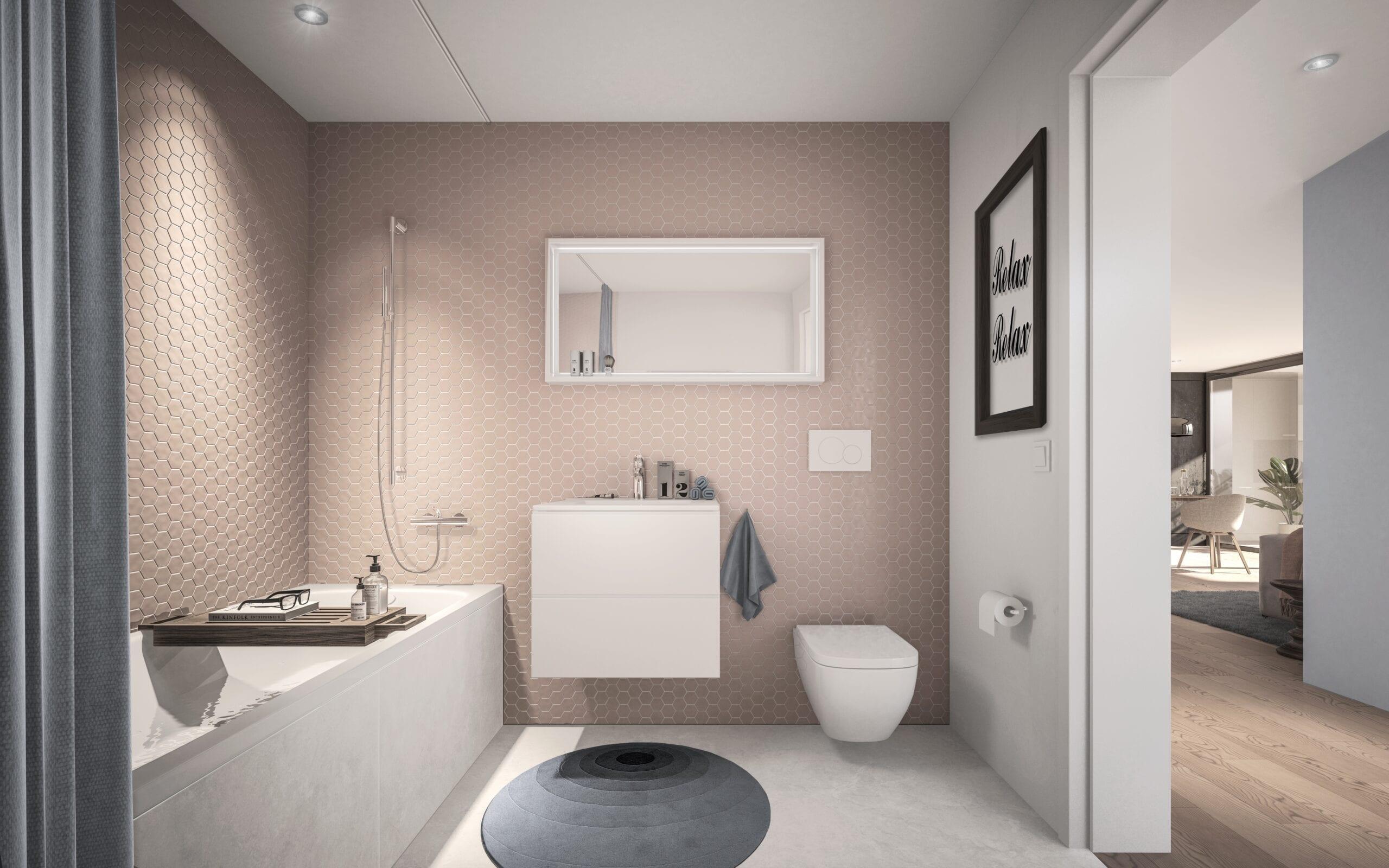 Mattenweg 1_Badezimmer